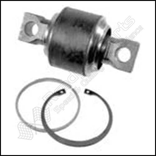 1104335, 1953248, 638862, 639287, SCANIA, REPAIR KIT AXLE ROD, Truck, Truck, Turkish Aftermarket, Part, Spare, Repuesto