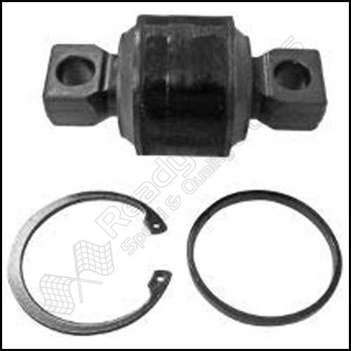 550812, 639319, SCANIA, REPAIR KIT AXLE ROD, Truck, Truck, Turkish Aftermarket, Part, Spare, Repuesto