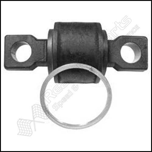 1722753, 2096392, SCANIA, REPAIR KIT AXLE ROD, Truck, Truck, Turkish Aftermarket, Part, Spare, Repuesto