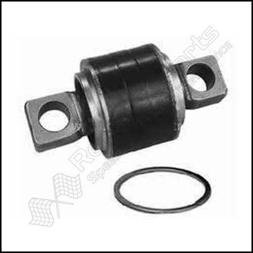 1783020, SCANIA, REPAIR KIT AXLE ROD, Truck, Truck, Turkish Aftermarket, Part, Spare, Repuesto