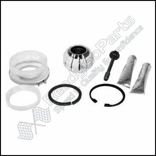 3090712, VOLVO, REPAIR KIT V-STAY BAR, Truck, Truck, Turkish Aftermarket, Part, Spare, Repuesto