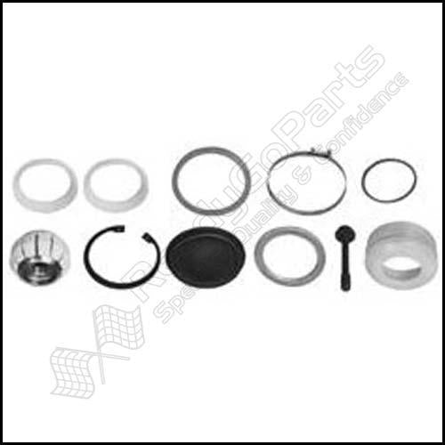 273374, VOLVO, REPAIR KIT V-STAY BAR, Truck, Truck, Turkish Aftermarket, Part, Spare, Repuesto