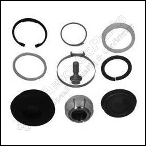 20741710, 3093544, VOLVO, REPAIR KIT V-STAY BAR, Truck, Truck, Turkish Aftermarket, Part, Spare, Repuesto