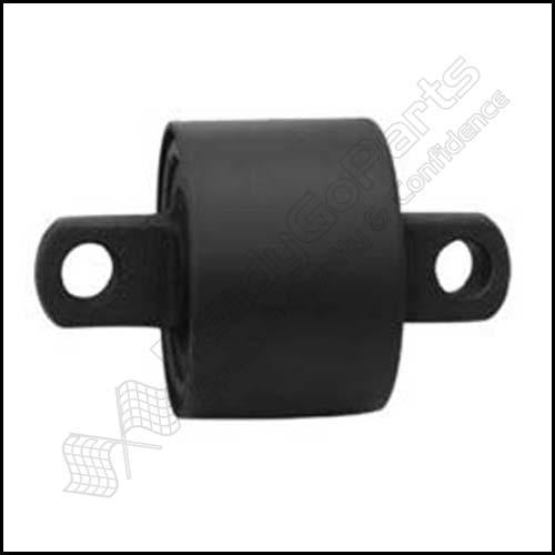70371217, VOLVO, SILENT BLOCK TORQUE ROD, Truck, Truck, Turkish Aftermarket, Part, Spare, Repuesto