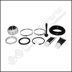 20840820, VOLVO, REPAIR KIT V-STAY BAR, Truck, Truck, Turkish Aftermarket, Part, Spare, Repuesto