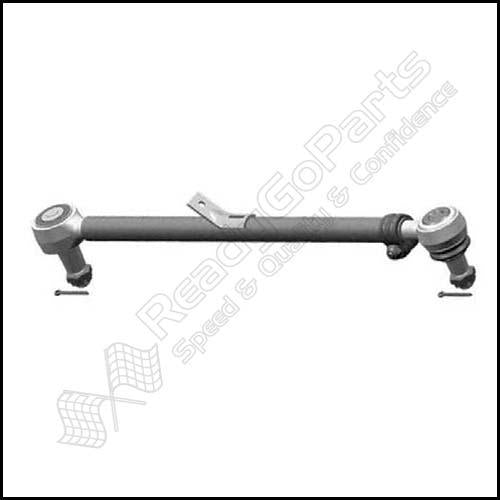 3563330805, MERCEDES-BENZ, TORQUE ROD, Truck, Truck, Turkish Aftermarket, Part, Spare, Repuesto