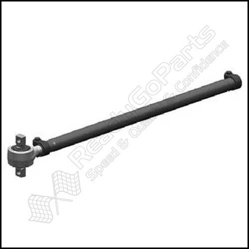 11013534, 70550100, NEOPLAN, TORQUE ROD, Truck, Truck, Turkish Aftermarket, Part, Spare, Repuesto