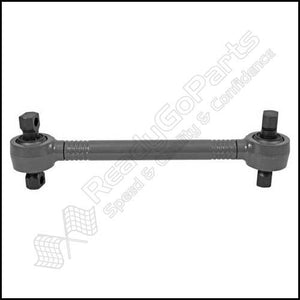 5010094840, 5010467915, RENAULT, TORQUE ROD, Truck, Truck, Turkish Aftermarket, Part, Spare, Repuesto