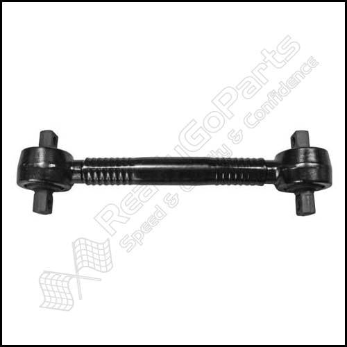 20453123, VOLVO, TORQUE ROD, Truck, Truck, Turkish Aftermarket, Part, Spare, Repuesto
