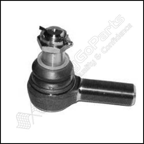 0218081200, BPW, TIE ROD END, Truck, Truck, Turkish Aftermarket, Part, Spare, Repuesto