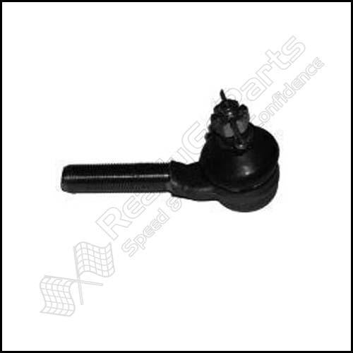 4108916, CHRYSLER, TIE ROD END, Truck, Truck, Turkish Aftermarket, Part, Spare, Repuesto