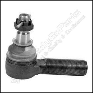 608530, DAF, TIE ROD END, Truck, Truck, Turkish Aftermarket, Part, Spare, Repuesto