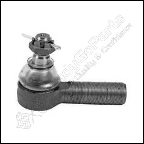 0110196, 0607452, 110196, 1373137, 607452, ACU9241, DAF, TIE ROD END, Truck, Truck, Turkish Aftermarket, Part, Spare, Repuesto