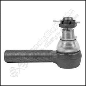 1488890, DAF, TIE ROD END, Truck, Truck, Turkish Aftermarket, Part, Spare, Repuesto