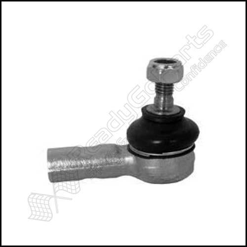 1330985, DAF, GEAR SHIFT TIE ROD END, Truck, Truck, Turkish Aftermarket, Part, Spare, Repuesto