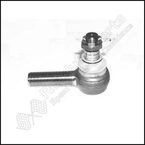 1154222, DAF, TIE ROD END, Truck, Truck, Turkish Aftermarket, Part, Spare, Repuesto