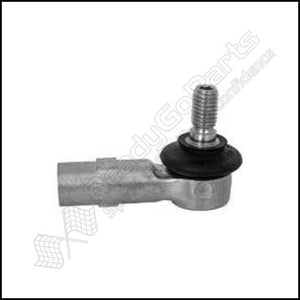 0589333, 0656085, 1249129, DAF, GEAR SHIFT TIE ROD END, Truck, Truck, Turkish Aftermarket, Part, Spare, Repuesto