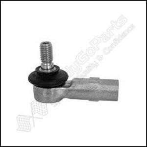 0592106, 0656084, 1249088, DAF, GEAR SHIFT TIE ROD END, Truck, Truck, Turkish Aftermarket, Part, Spare, Repuesto
