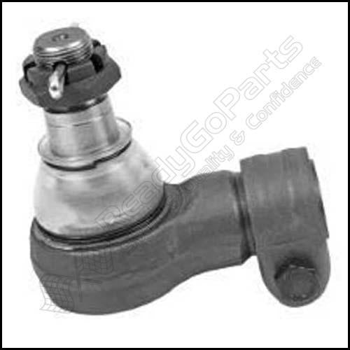 0014606948, EVOBUS, TIE ROD END, Truck, Truck, Turkish Aftermarket, Part, Spare, Repuesto