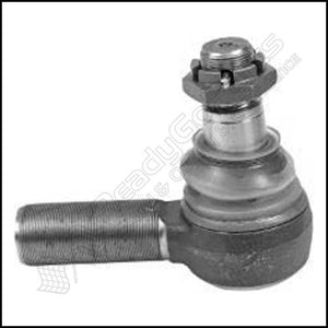 101348, 113252, IVECO, TIE ROD, Truck, Truck, Turkish Aftermarket, Part, Spare, Repuesto