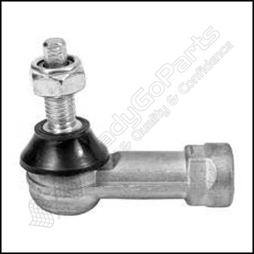 41002119, 41203864, 42041328, 42079850, 42079852, IVECO, GEAR SHIFT TIE ROD END, Truck, Truck, Turkish Aftermarket, Part, Spare, Repuesto