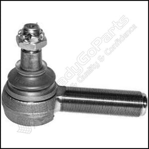 02981461, 2981461, IVECO, TIE ROD, Truck, Truck, Turkish Aftermarket, Part, Spare, Repuesto