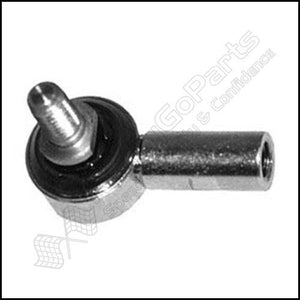 97486785, IVECO, GEAR SHIFT TIE ROD END, Truck, Truck, Turkish Aftermarket, Part, Spare, Repuesto