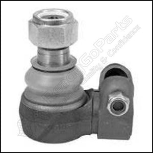 42538048, IVECO, TIE ROD, Truck, Truck, Turkish Aftermarket, Part, Spare, Repuesto
