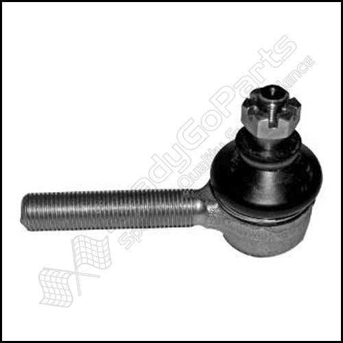 22833, IVECO, GEAR SHIFT TIE ROD END, Truck, Truck, Turkish Aftermarket, Part, Spare, Repuesto