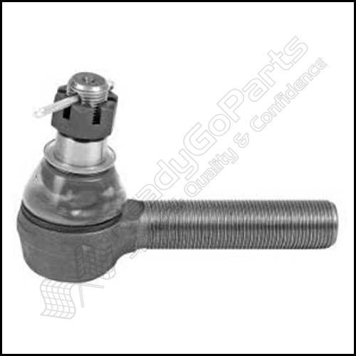 917349, LEYLAND-DAF, TIE ROD END, Truck, Truck, Turkish Aftermarket, Part, Spare, Repuesto