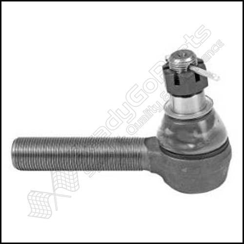 917355, LEYLAND-DAF, TIE ROD END, Truck, Truck, Turkish Aftermarket, Part, Spare, Repuesto