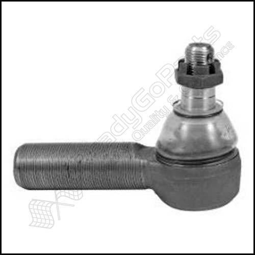 0003303135, 0003308135, 0013300335, MERCEDES-BENZ, TIE ROD END, Truck, Truck, Turkish Aftermarket, Part, Spare, Repuesto