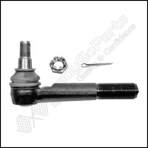 3103300135, 3103301635, 3103302135, 3103302535, MERCEDES-BENZ, TIE ROD END, Truck, Truck, Turkish Aftermarket, Part, Spare, Repuesto