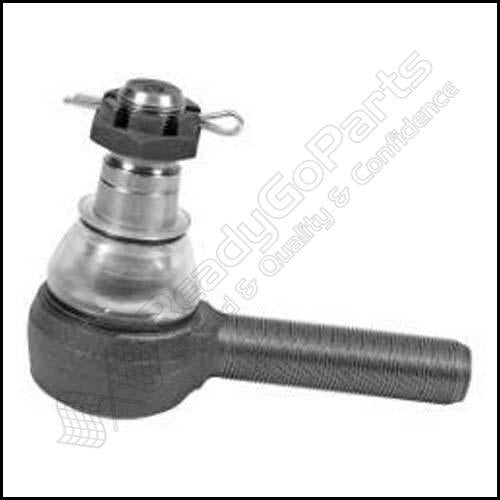 0004607848, 0014602048, MERCEDES-BENZ, TIE ROD END, Truck, Truck, Turkish Aftermarket, Part, Spare, Repuesto