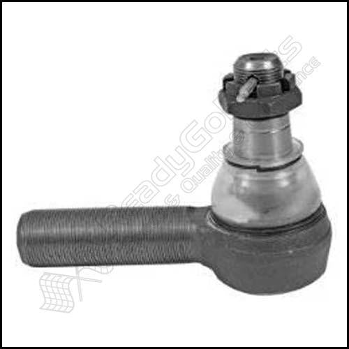 11019659, 120325000, 122353202, 14013769, NEOPLAN, TIE ROD END, Truck, Truck, Turkish Aftermarket, Part, Spare, Repuesto