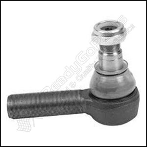 5001858774, RENAULT, TIE ROD END, Truck, Truck, Turkish Aftermarket, Part, Spare, Repuesto