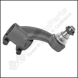 5000288362, RENAULT, TIE ROD END, Truck, Truck, Turkish Aftermarket, Part, Spare, Repuesto