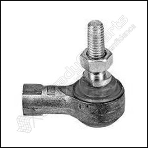 5010211555, RENAULT, GEAR SHIFT TIE ROD END, Truck, Truck, Turkish Aftermarket, Part, Spare, Repuesto