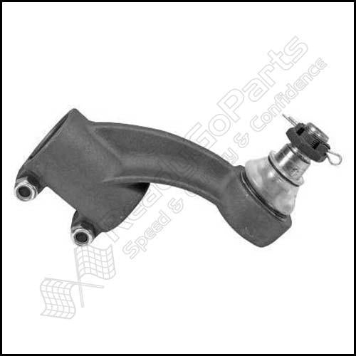 0310979, SCANIA, TIE ROD END, Truck, Truck, Turkish Aftermarket, Part, Spare, Repuesto
