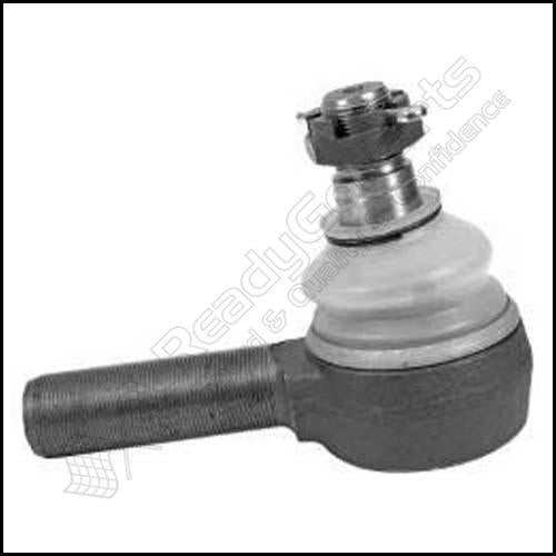 0352645, 1337366, 352645, SCANIA, TIE ROD END, Truck, Truck, Turkish Aftermarket, Part, Spare, Repuesto