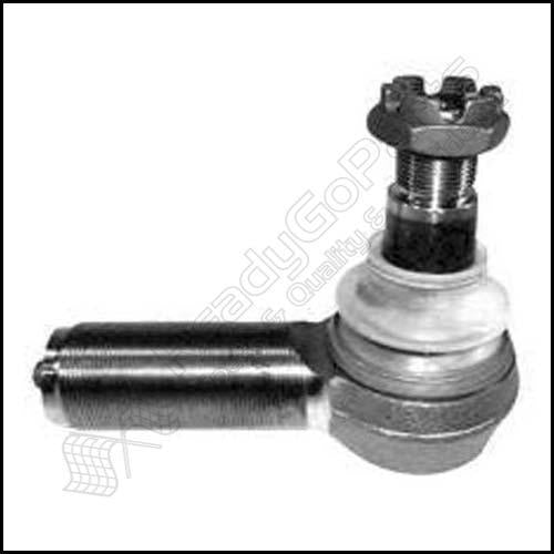 468285, SCANIA, TIE ROD END, Truck, Truck, Turkish Aftermarket, Part, Spare, Repuesto