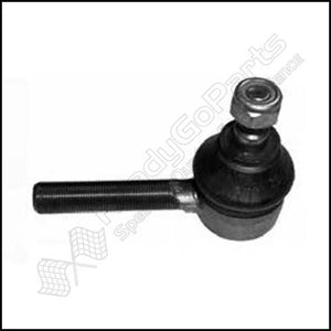 3100439, 892495, VOLVO, GEAR SHIFT TIE ROD END, Truck, Truck, Turkish Aftermarket, Part, Spare, Repuesto