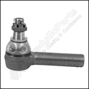 21263821, 3093647, VOLVO, TIE ROD END, Truck, Truck, Turkish Aftermarket, Part, Spare, Repuesto