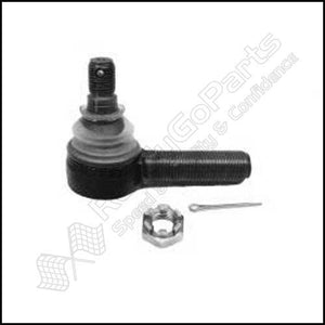 VOLVO,TIE ROD END,X366