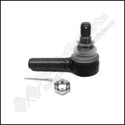 VOLVO,TIE ROD END,X367