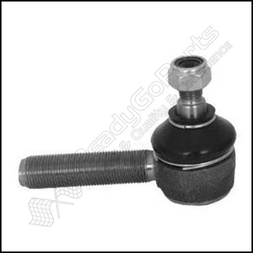 3957500, VOLVO, GEAR SHIFT TIE ROD END, Truck, Truck, Turkish Aftermarket, Part, Spare, Repuesto