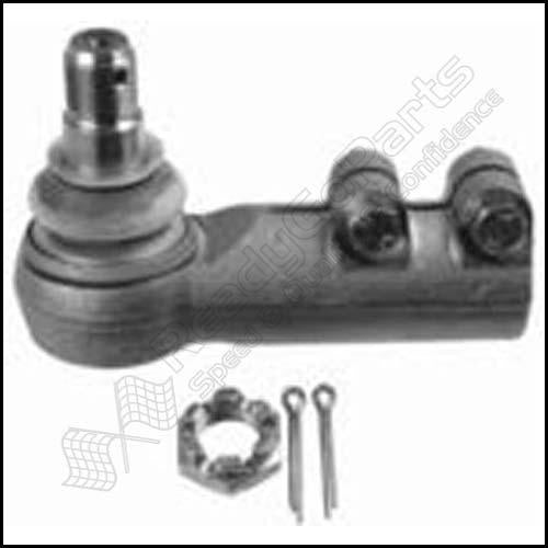 1524384, VOLVO, TIE ROD END, Truck, Truck, Turkish Aftermarket, Part, Spare, Repuesto