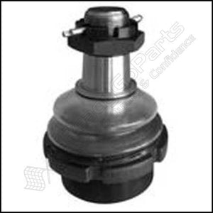 500333278, 5006303711, IVECO, BALL JOINT, Truck, Truck, Turkish Aftermarket, Part, Spare, Repuesto