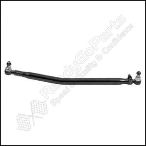 1283203, DAF, DRAG LINK, Truck, Truck, Turkish Aftermarket, Part, Spare, Repuesto
