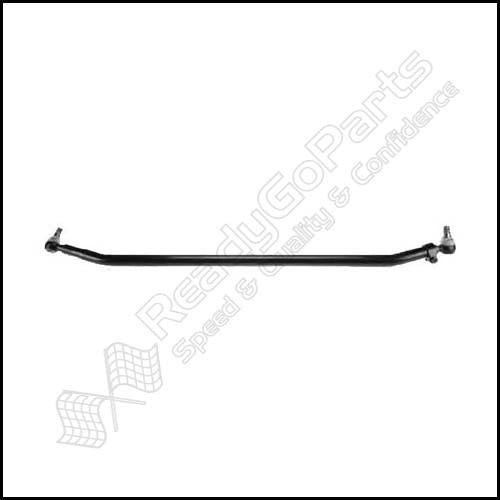 1732973, DAF, TIE ROD, Truck, Truck, Turkish Aftermarket, Part, Spare, Repuesto